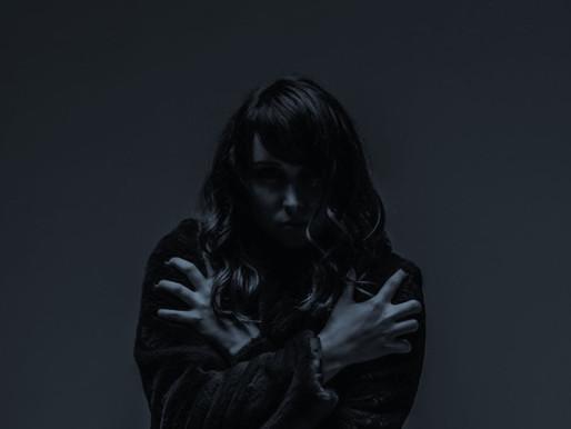 Lainey Dionne - 'Skin'