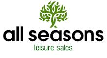 All Seasons Campervan Conversions Sales