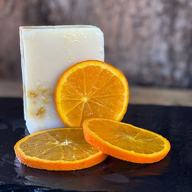 Orange & Calendula 3.jpg