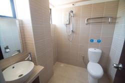 Standard Room (Comfort Room)