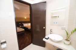 Junior Deluxe Room (Comfort Room)