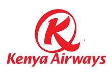 kenya-airways-logo.jpg