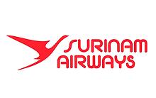 Logo-Surinam-Airways.png