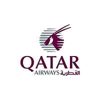QatarAirways.jpg