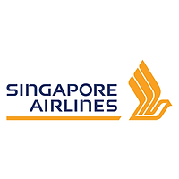 singapore-airlines-vector-logo-small.png