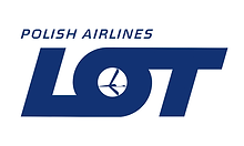 polishairlines.png