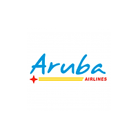 aruba-airlines.png