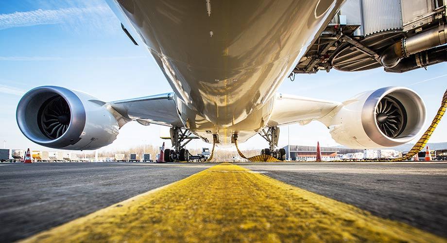 Transportation Aviation.jpg