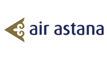 Air-Astana-Logo.png