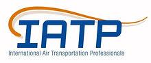IATP logo 2013-01.jpeg