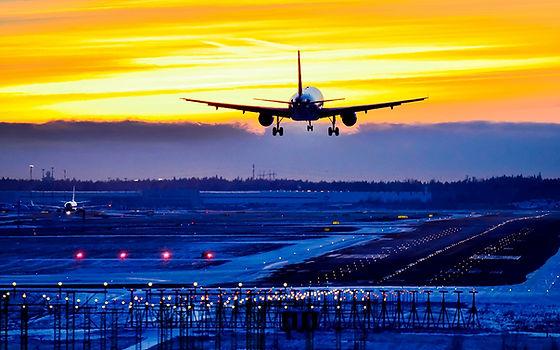 aviacion.jpg