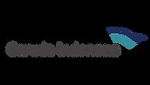 Garuda-Indonesia-Logo.png