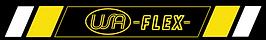 logo Wsaflex.png