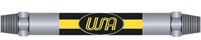 Logo Acoples WSA.png