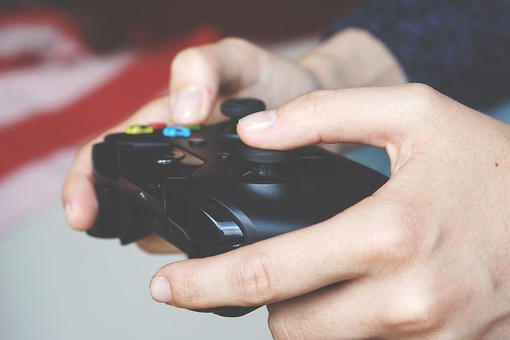 contrat joueur professionnel e-sport jeux-vidéo