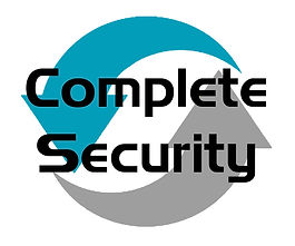 Complete Security alarms Arkansas