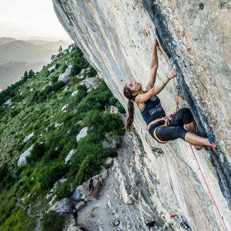 Top Secret Tips to Optimize Your Climbing Closet