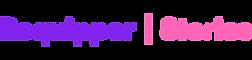requipper_stories_logo.png