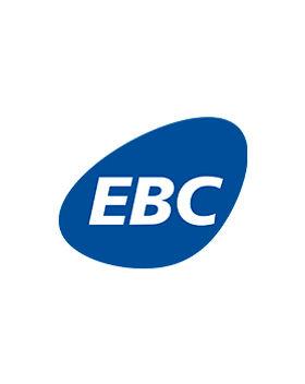 ebc.jpg