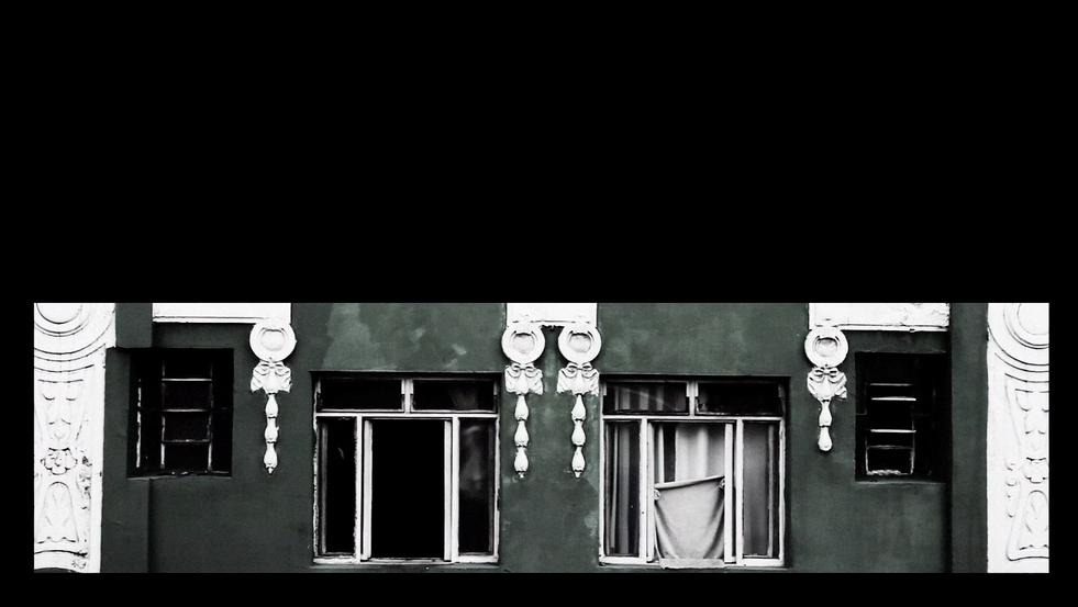 Direção Vinícius Bopprê (Frames Sessions)9-04-26_às_16.15.10.p