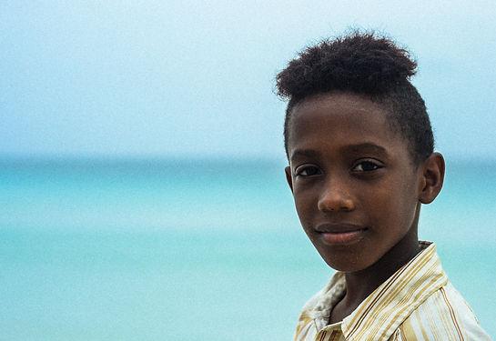 Marcelino, 11 (Guanabo, Cuba)..jpg