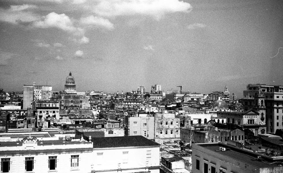 La Habana (Cuba)..jpg