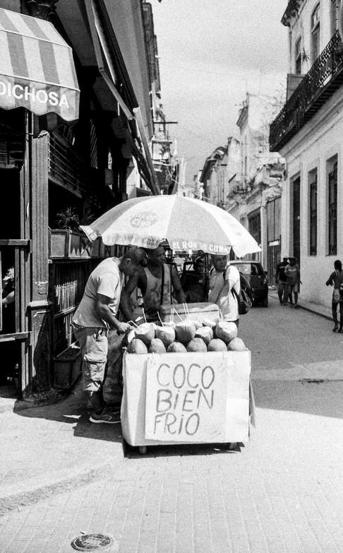 Habana Vieja (Cuba)..jpg