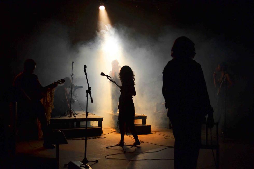 A Saga Musical de Cecília.jpg
