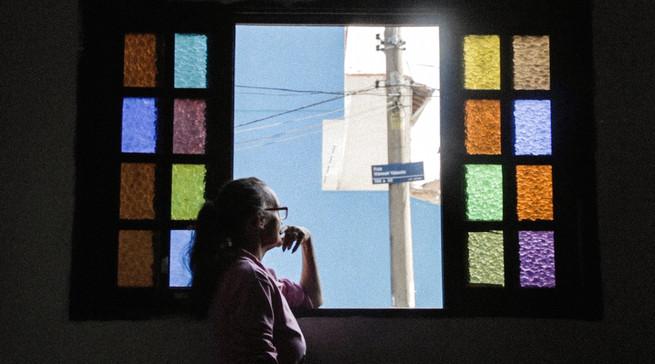 Documentário Rua Comprida. Direção Vinícius Bopprê.jpg