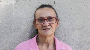 Documentário Rua Comprida. Direção Vinícius Bopprê