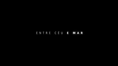 Amyr Klink - Documentário. Direção Vinícius Bopprê