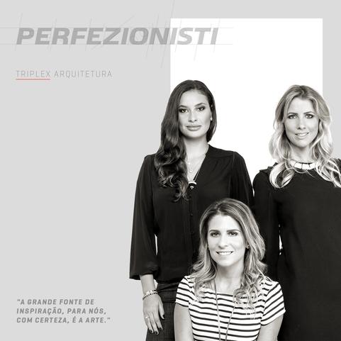 CINEX_Post_Perfezionist1.png