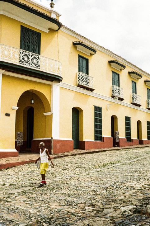 Trinidad (Cuba)..jpg