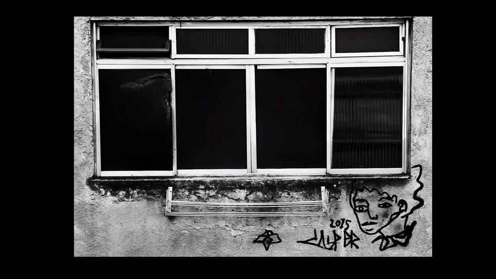Direção Vinícius Bopprê (Frames Sessions)