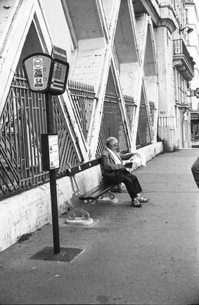 Paris (2017).jpg