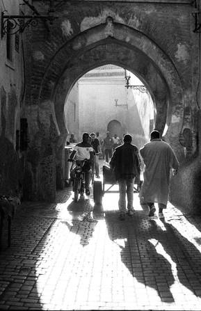 Marrocos (2017).jpg