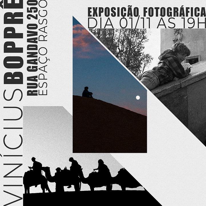 FEED_VINICIUS BOPPRE.jpg