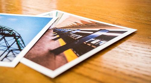 photographic prints, buying photographic prints,