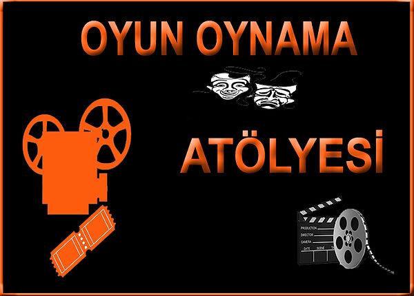 Oyun_Oynama_Atölyesi.jpg
