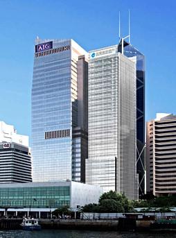 (2013) CCB Tower, Central, Hong Kong.jpg