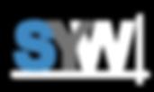 20190410 SYW Logo White-Logo.png