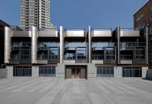 (2020) No2 Grampian Rd, Kowloon Tsai.jpg
