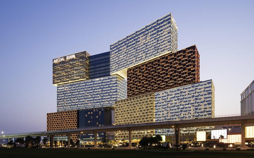 (2018) MGM Cotai, Cotai Strip, Macau.jfi
