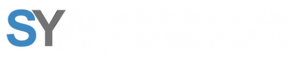 20200825 SYW Logo 2020_SYW & ASSOCITES L
