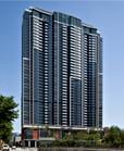 (2017) Nova City Phase 4, Taipa, Macau.j