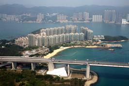 (2002) Park Island, Hong Kong (1).jpg
