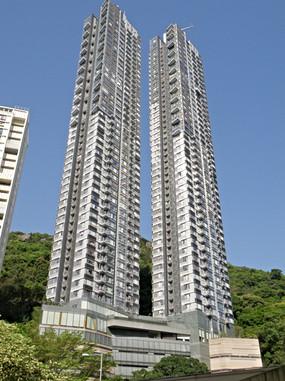 (2010) Serenade, Tai Hang, Hong Kong.JPG