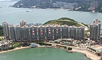 (2002) Park Island, Hong Kong (3).png