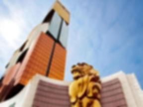 MGM Grand, Macau (3).jpg