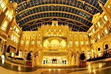(2007) MGM Grand, Macau (2).jpg